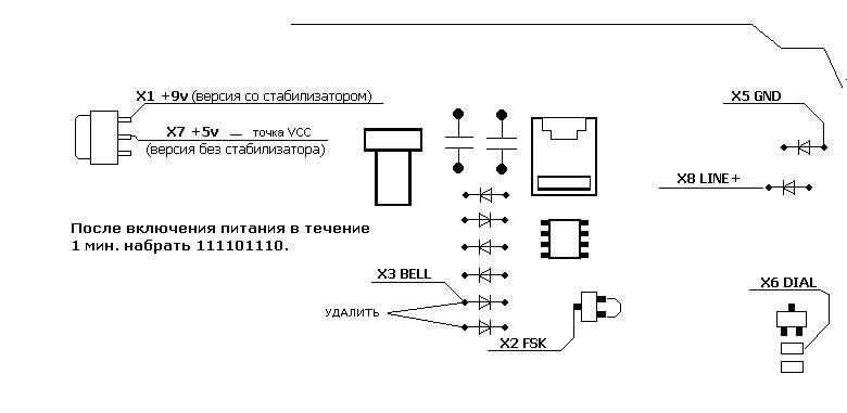 Инструкция К General Electric